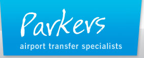 Parkers Travel